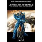 LE NEUVIEME CERCLE - 3 : LA PORTE DES TENEBRES